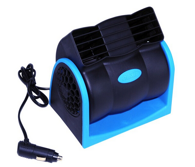 online get cheap 12v truck air conditioner. Black Bedroom Furniture Sets. Home Design Ideas
