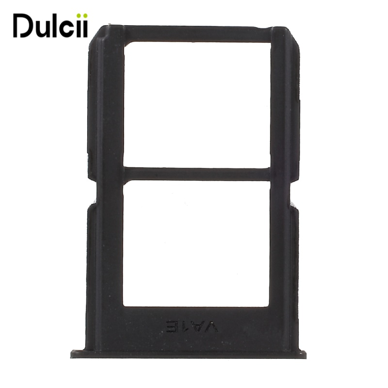 OEM for One Plus 3t 3 Oneplus3t Dual SIM Card Tray Holder Slot Part for OnePlus 3t 3 Smartphone Replace Part Repair