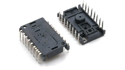PMW3360DM-T2QU + LM19-LSI DIP PMW3360 PMW3360DM Sensor With Lens LM19 100% NEW&ORIGINAL FREE SHIPPING