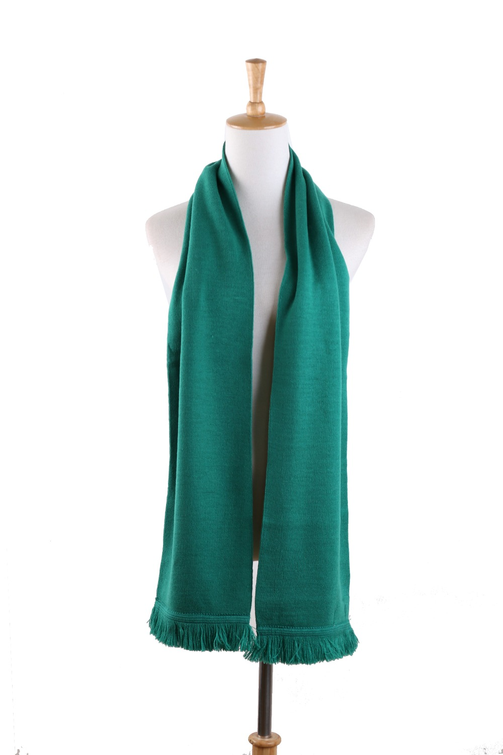 Popular Mens Green Scarves-Buy Cheap Mens Green Scarves lots from ...