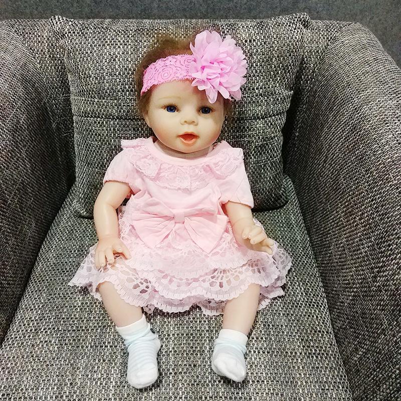 HTB1xkmfXZrHK1JjSspfq6zsrXXay - 1st Birthday Princess Dresses Infantil Beautiful Christening Gowns Newborn girl dress Baby Clothes Baby Girl Baptism Dresses