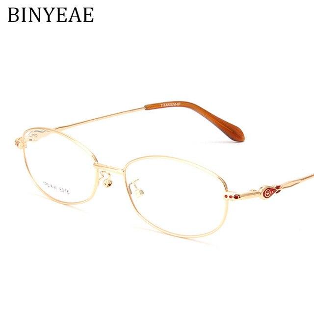b4c70c90bba5 Vintage 2018 nueva mujer gafas de marco rojo moda anteojos recetados ...