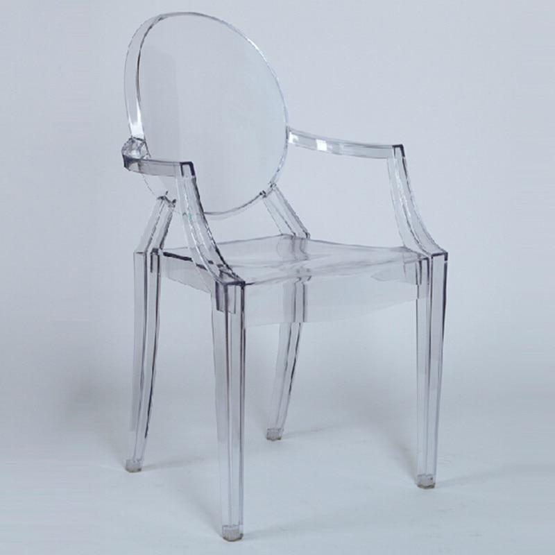 Sedie Plastica Trasparente Ikea.Sedia Plexiglass Trasparente Ikea Interno Di Casa Smepool Com