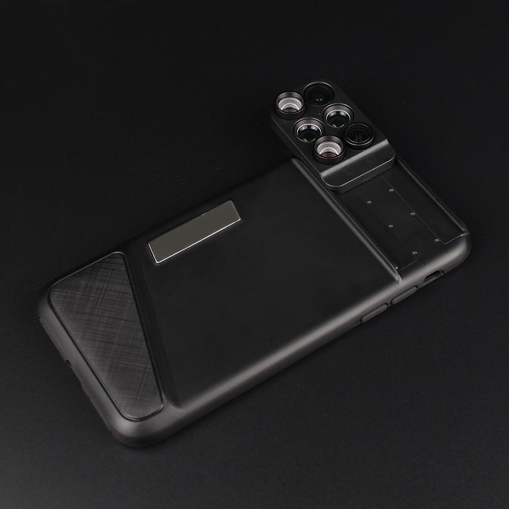 iPhone X -3