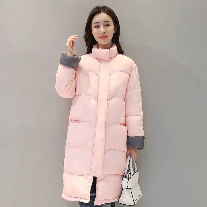 new autumn/winter women's down jacket maternity down jacket outerwear women's coat pregnancy clothing parkas 985 new autumn winter women s down jacket maternity down jacket outerwear women s coat pregnancy plus size clothing warm parkas 1039