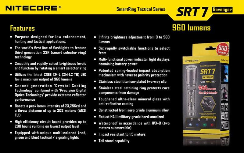SRT7_En23