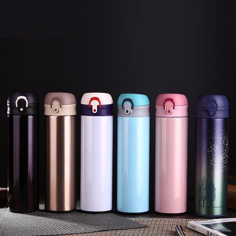Yeni dizaynlı ikiqat divarlı paslanmayan poladdan vakuum - Mətbəx, yemək otağı və barı - Fotoqrafiya 2