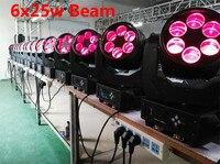 https://ae01.alicdn.com/kf/HTB1xkpaSFXXXXXAapXXq6xXFXXXX/LED-Super-Haz-6x25-W-LED-cabeza-movil-luz-l-arga-para-efecto-de-etapa-de.jpg