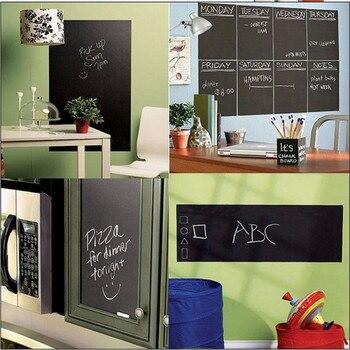 Chalk Board Blackboard Sticker 1