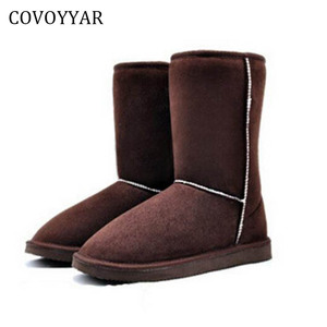 Snow Boots Hot Sale Warm Winte