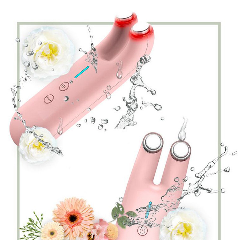 Beauty Instrument (1)