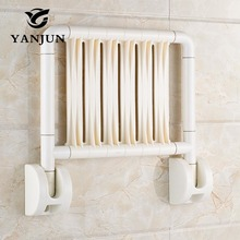 YANJUN Fold Up Bath Shower Seat Anti water Relaxation Shower Chair for the elderly safety care YJ-2034