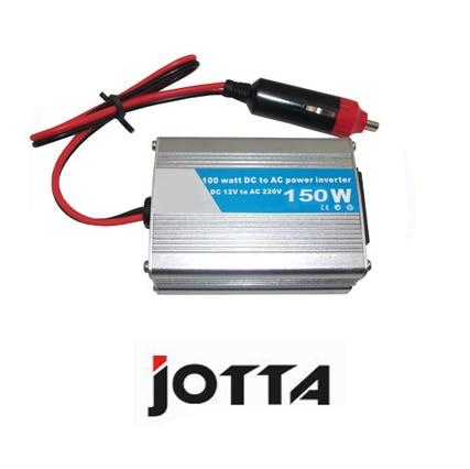 100W/150W200W WATT DC 12V to AC 220V modified sine wave Portable Car Power Inverter Adapater Charger Converter Transformer