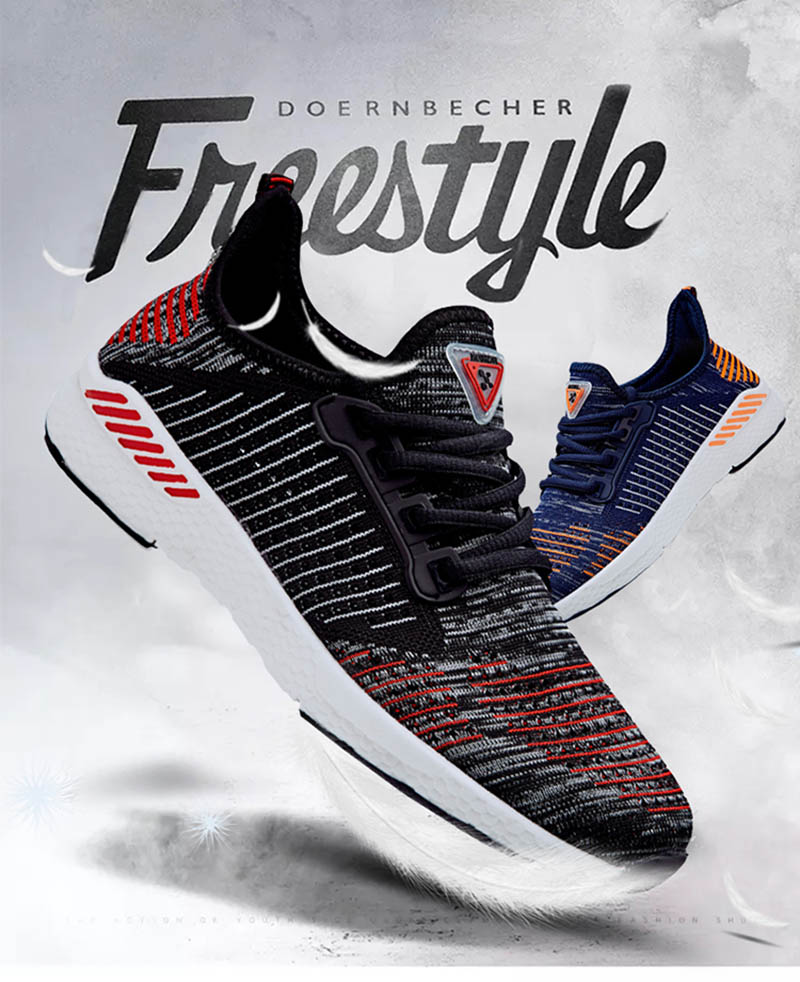 fashion-shoes-casual-style-sneakers-men-women-running-shoes (1)