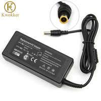 Adaptador de alimentación para portátil de 14V 4A 56W de CA para el Monitor sumsang LCD SyncMaster S24A350H B2770 P2770H P2370H fuente de alimentación para portátil
