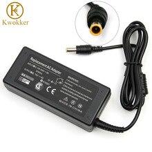 Adaptador de fuente de alimentación para portátil, 14V, 4A, 56W, para sumsang LCD SyncMaster Monitor S24A350H B2770 P2770H P2370H Notebook