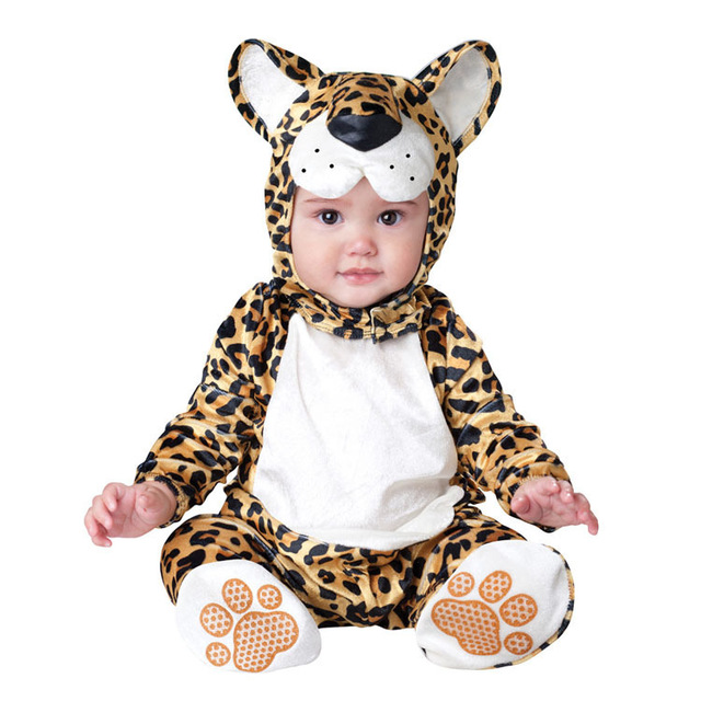 2018-Carnival-Halloween-Outfits-Baby-Boys-Girls-Costume-Animal-Cosplay-Rompers-Jumpsuit-Toddlers-Infant-Clothes.jpg_640x6403