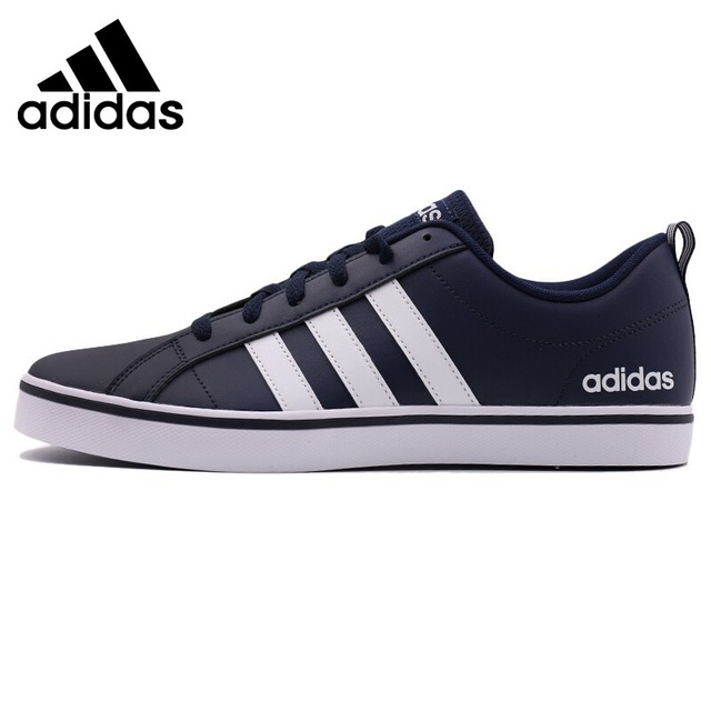 the best attitude 584bd c6acc Original New Arrival 2018 Adidas VS PACE Men s Basketball Shoes Sneakers