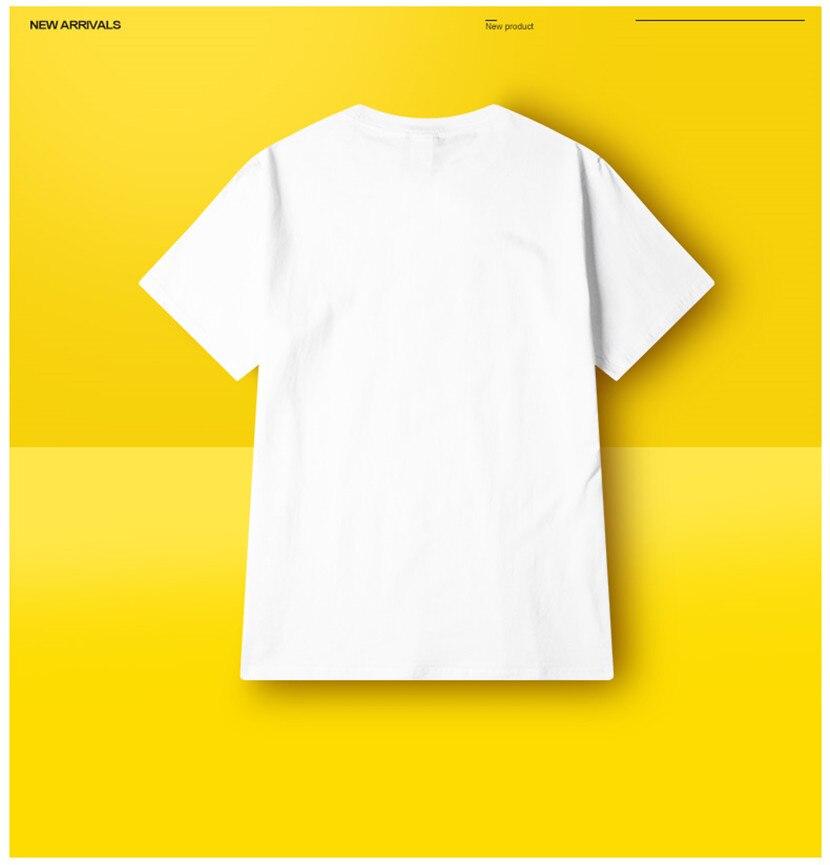 Hip pot T-shirts16-1 (8)