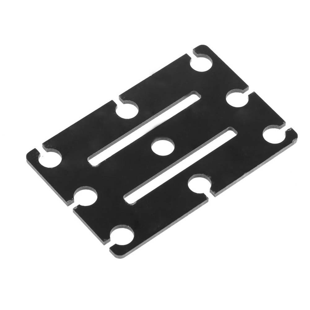 f450 kit frame rack на алиэкспресс