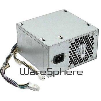 180W Power Supply for Lenovo Thinkcentre E73 PCB038