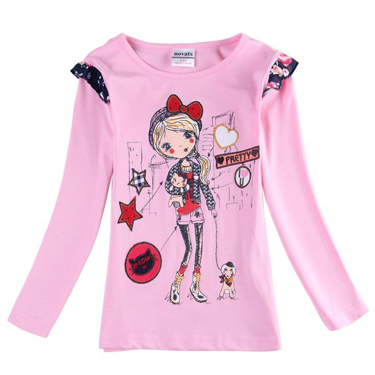 Online Get Cheap Kids Wear Shirts -Aliexpress.com   Alibaba Group