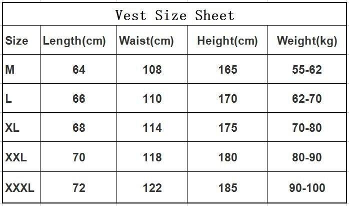China vest mink Suppliers