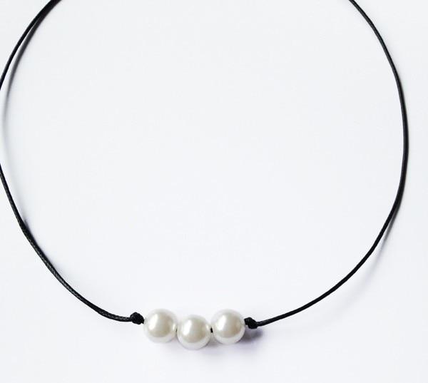 PandaHall- 200pcs Handmade Perles en Bois Trou: environ 2mm Rond Teint Coffee 8mm Sans plomb