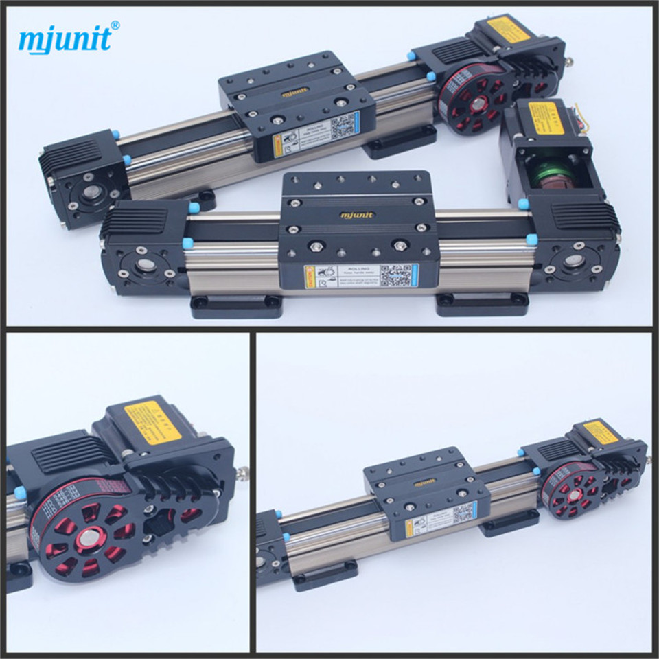 high quality Linear Shaft Support Rail Aluminum Alloy Motion U shape bearing Slide Unit Guide scv35uu slide linear bearings aluminum box type cylinder axis scv35 linear motion ball silide units cnc parts high quality