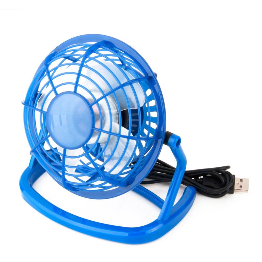 мини-вентилятор с доставкой из России