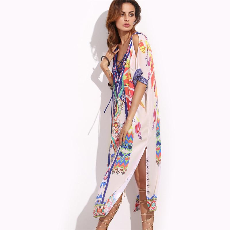 dress160719720(2)