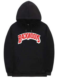 SHISHANGDEYEZI Streetwear Sweatshirt Men Hip Hop hoodie