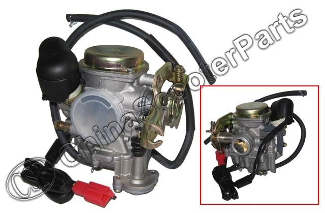jonway 50cc engine diagram 2015 tao tao 50cc engine diagram