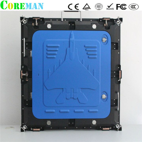 P5 Xx Video Play Led Screen Cabinet Pitch5 Modern Design Tv Cabinet Led  P3p4p5p6p8p10 Led Cabinet