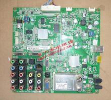 40R1C motherboard 40-0MS98I-MAE4XG screen V400H1-L10