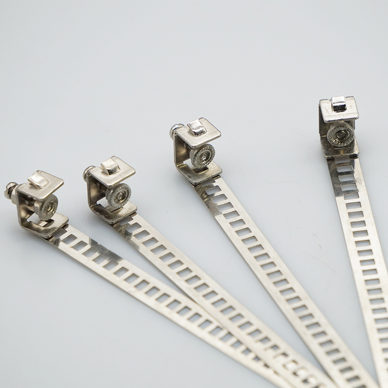 Magnetic Switch Tie Cs1 -f Cs1 -u Special Cable Tie Is Suitable For Cylindrical Cylinder Cylinder Ma Mal Without Return