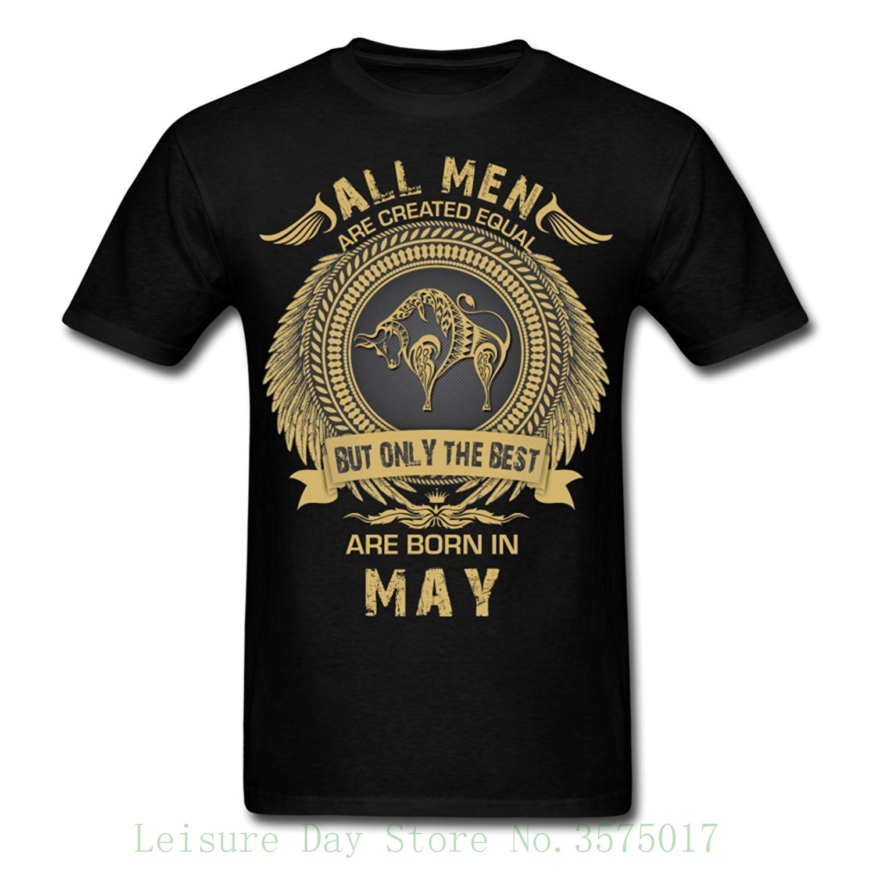 Officially Licensed Batman Inked Logo BIG /& TALL 3XL,4XL,5XL Men/'s T-Shirt