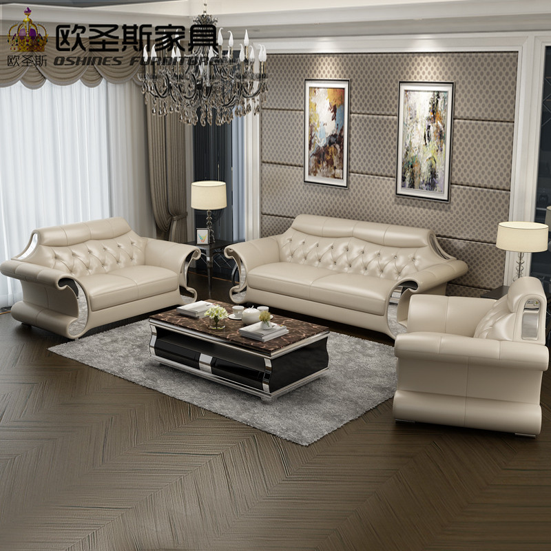 buy from china factory direct wholesale valencia wedding italian cheap leather pictures of sofa chair set designs F57A велосипед stinger valencia 2017