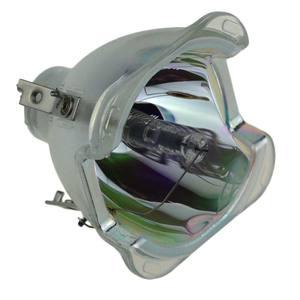 Image 3 - Ersatz lampe BL FP300A für OPTOMA EP780/EP781/TX780 Projektoren mit 180 tage garantie