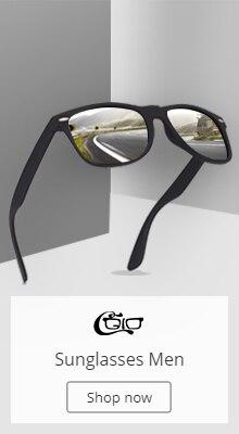e5f94057cbb MERRY S Men Women Classic Retro Rivet Polarized Sunglasses Lighter Design  Square