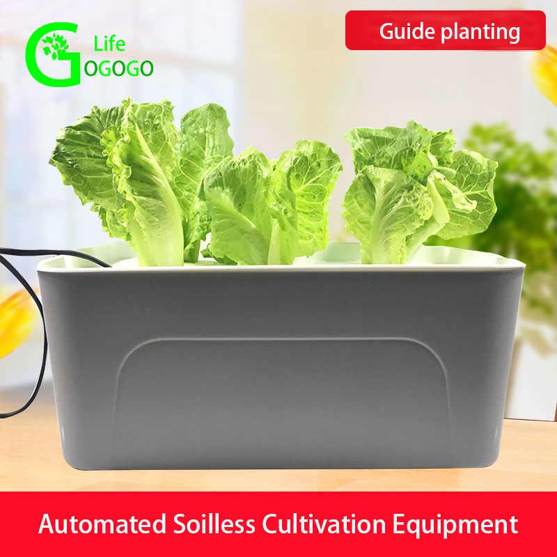 garden nursery equipment thenurseries