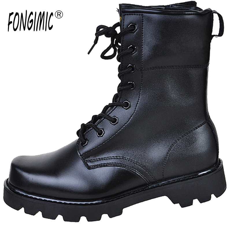 Popular Good Work Boot-Buy Cheap Good Work Boot lots from China ...