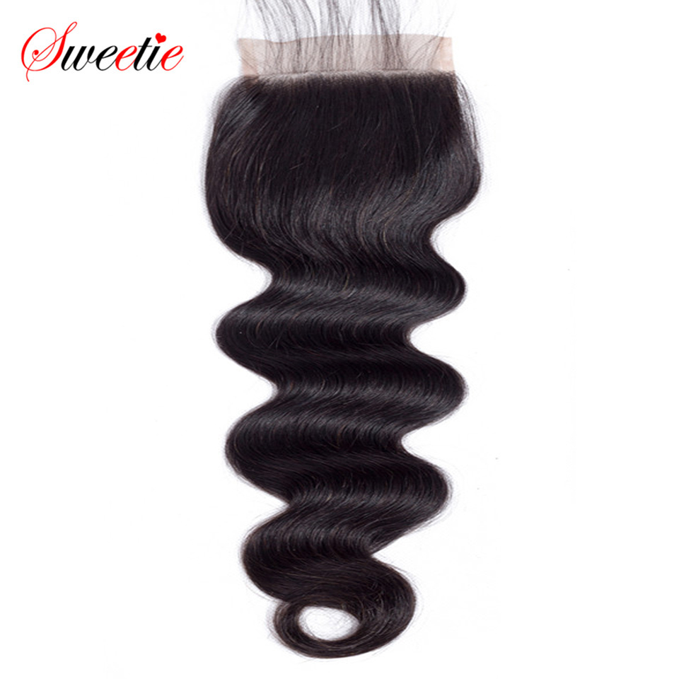 Brazilian Natural Wave Hair Reviews