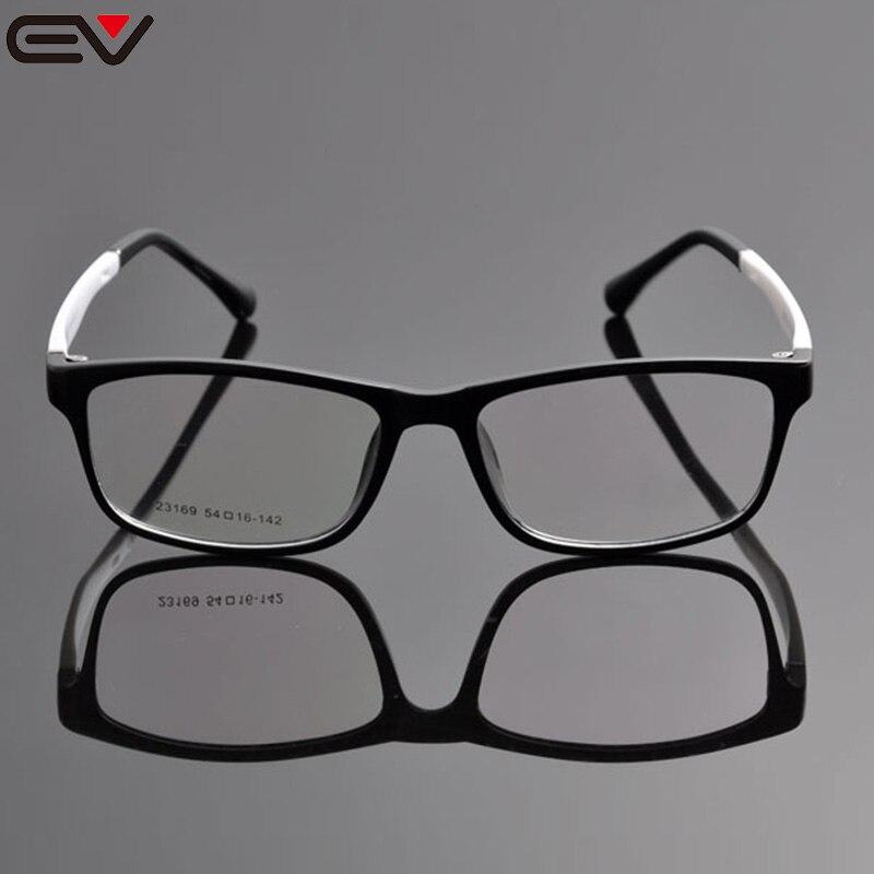 Gafas gafas marco pueblos Oliver gafas Gafas marcos hombres ronda ...