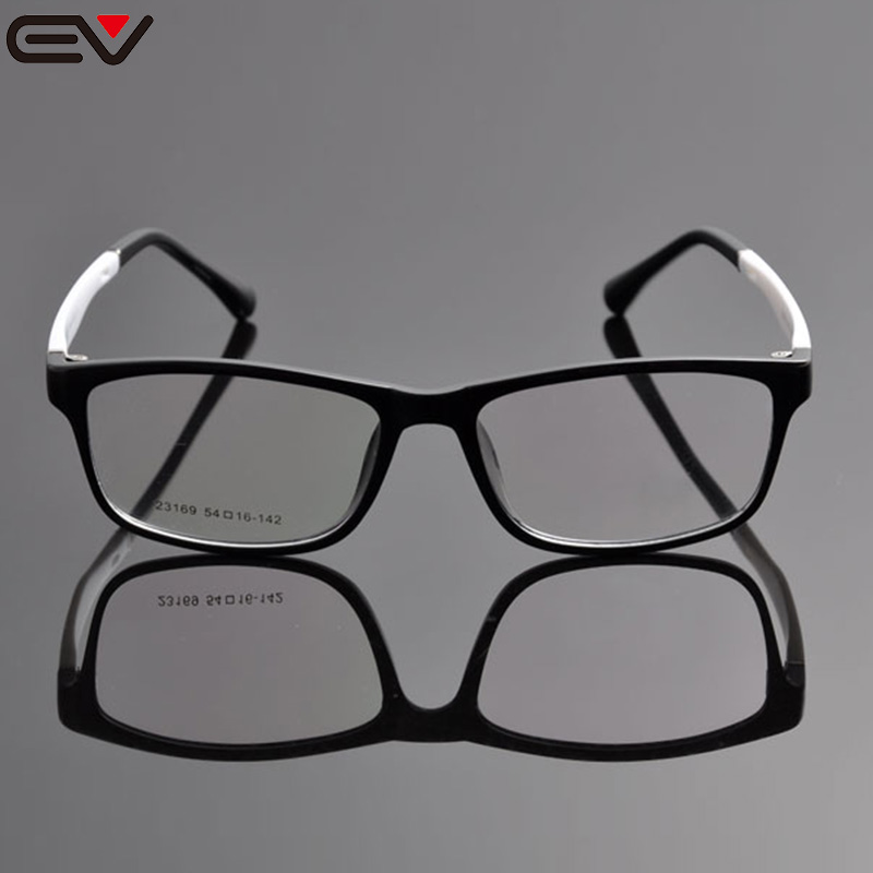 glasses frame eyeglass frame oliver peoples eyewear eyeglasses frames men round tr90 frame glasses monturas de