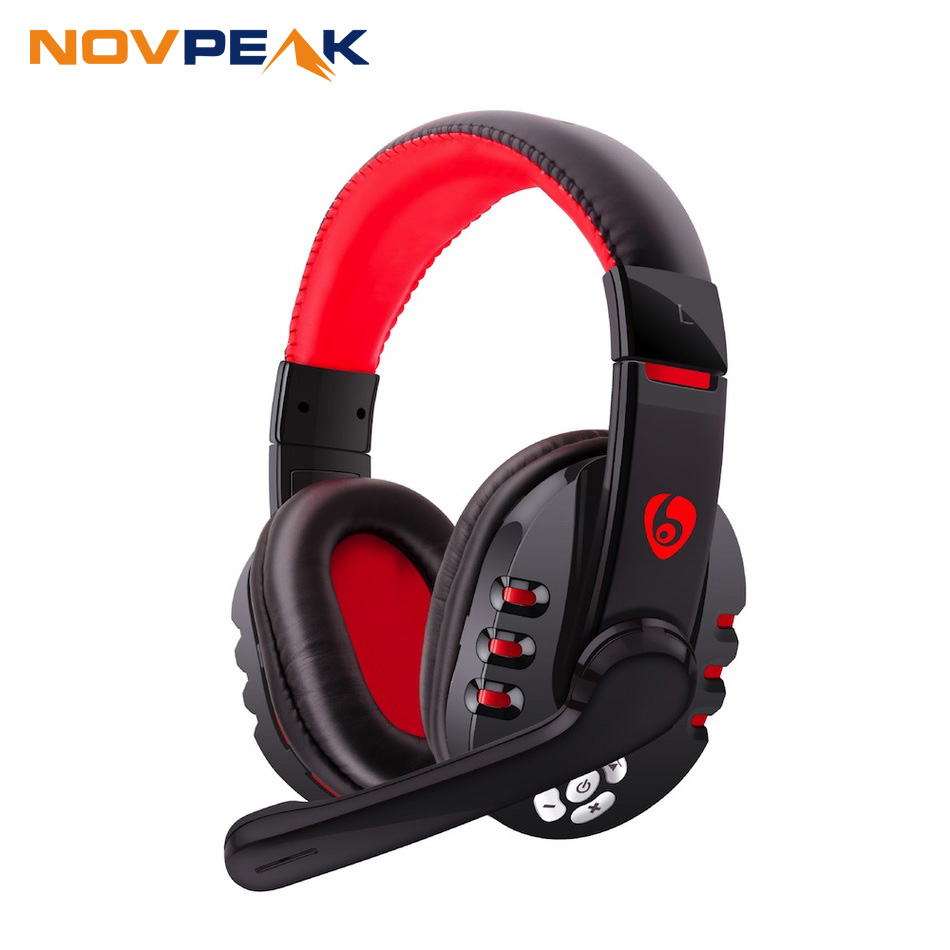 gamer headphones ps3 reviews online shopping gamer headphones ps3 reviews on. Black Bedroom Furniture Sets. Home Design Ideas