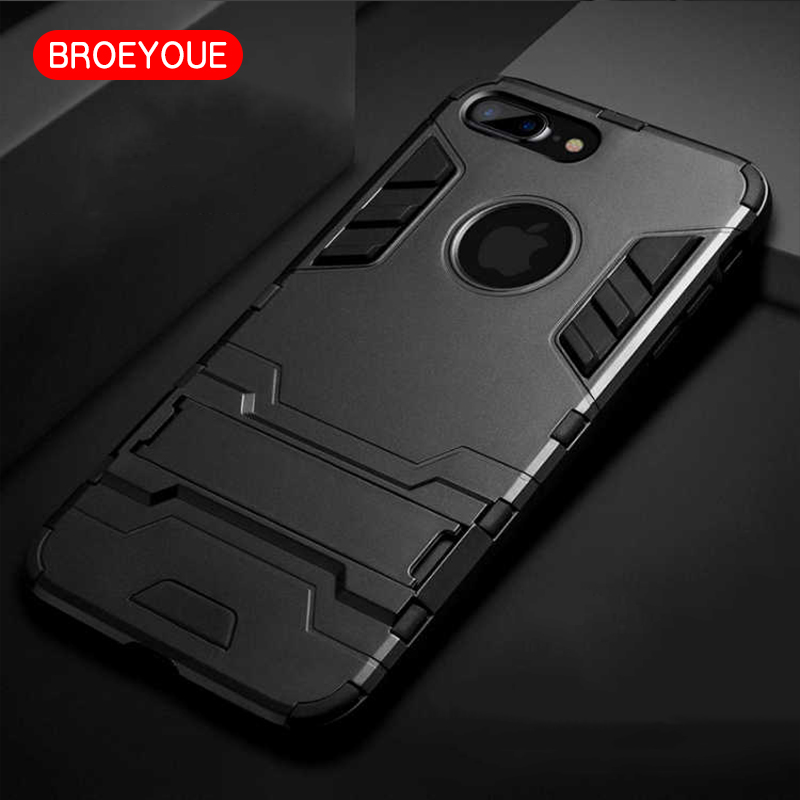 coque iphone 8 world wide case