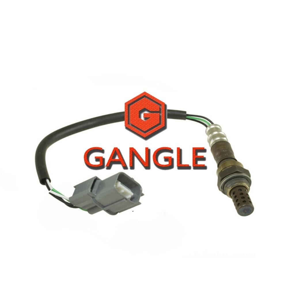 Для 1997-2001 Honda CR-V кислорода Сенсор lambda Сенсор gl-24098 234-4098 36532-p2p-a01 36532-p3f-a01 36532-p3f-a11