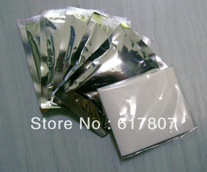 Großhandel-Detoxfußauflage Patch & Klebefolien detox gips