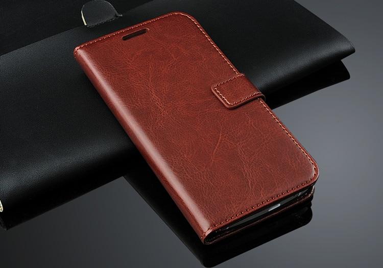 fundas Huawei Ascend G7 Väskekortshållare fodral för Huawei G7 - Reservdelar och tillbehör för mobiltelefoner - Foto 3